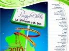 Bulletin Municipal  N°3 – janvier 2010