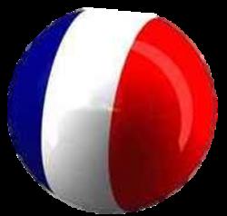boule-france