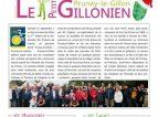 Le Petit Gillonien N°7 – Décembre 2016
