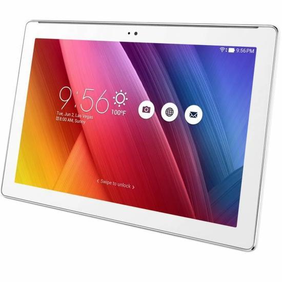 asus-tablette-tactile-zenpad-z300m-blanc-10-1-2