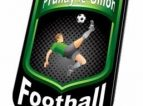 Football CLub de Prunay-le-Gillon