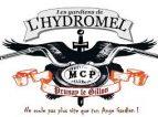 Les Gardiens de l'hydromel – Moto Club