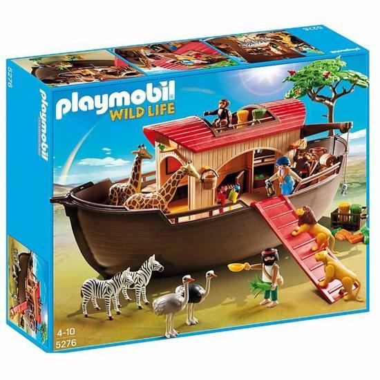playmobil-5276-arche-de-noe-avec-animaux