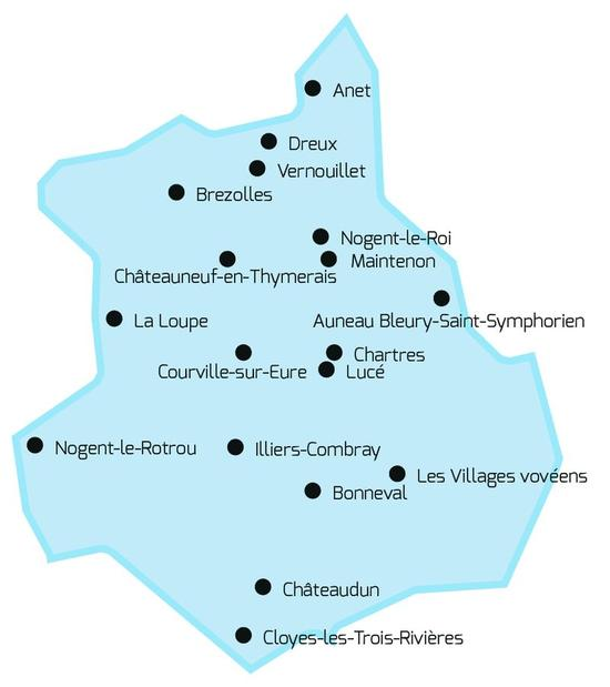 28-Eure-et-Loir-01_imagelarge