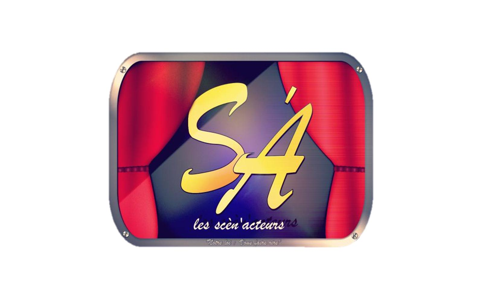 logo scénacteurs