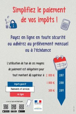 1448-affiche_campagne_avis_0707