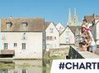 C'Chartres Tourisme – Idées Sorties – du 20 au 29 avril 2018