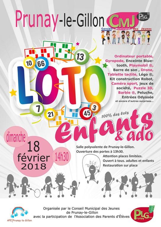 Loto 2018 vDef (Copier)