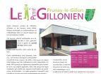 Le Petit Gillonien N°12 – Février 2019