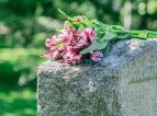 Tarifs cimetière 2020