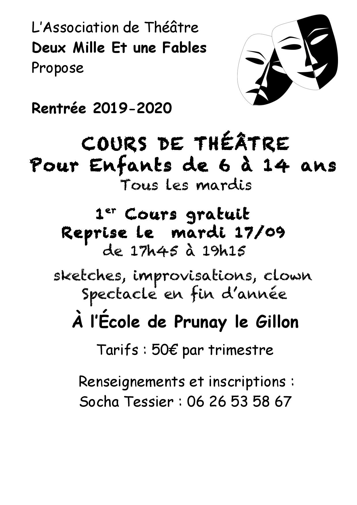 Affiche Prunay 2019-2020-page-001