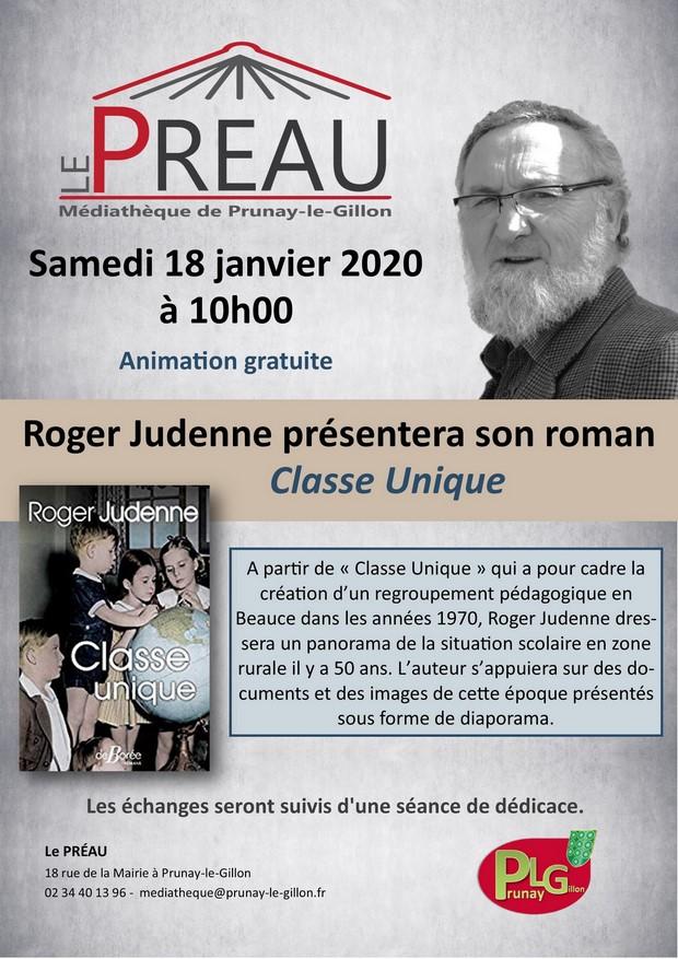 Présentation roman Roger Judenne (Copier) (Copier)