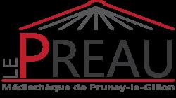 logo PREAU 2