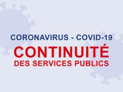 coronavirus-continuite-des-services-publics