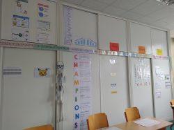 salle de classe 5