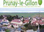 Bulletin Municipal N°9 – février 2021