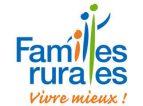 Association des Familles Rurales