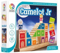 camelot-jr-p-image-60407-grande