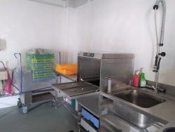 cuisine v2