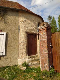 chapelle Saint Jean - Boinville v2 - 2021