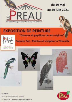 Expo peinture PAZ (2)