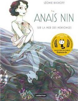 Anais-Nin