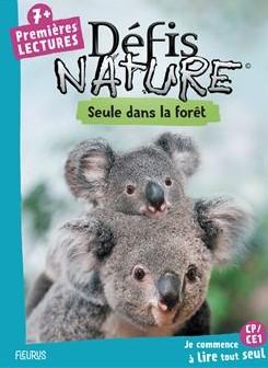 Defis-nature