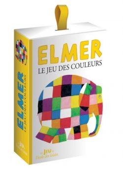 Elmer-le-jeu-des-couleurs