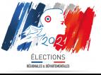 Résultats Élections – 2ème tour