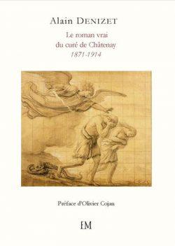 Le-roman-vrai-du-cure-de-Chatenay