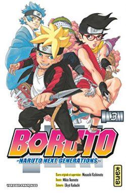 boruto-naruto-next-generations-t3