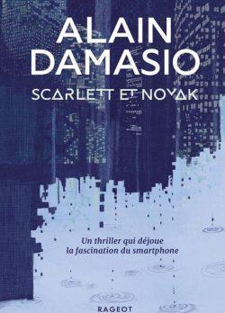 scarlett-et-novak-9782700276947_0