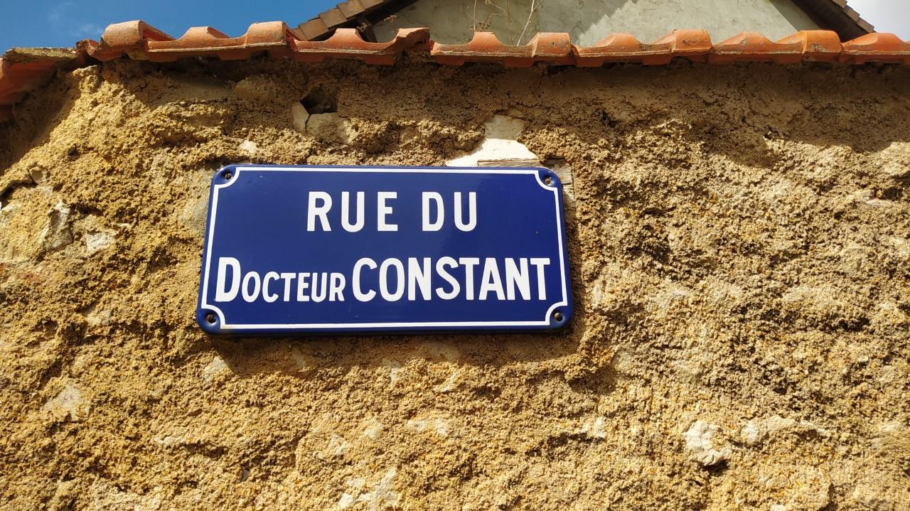 Constant Lucien rue